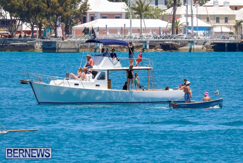 Dinghy-Racing-St-George's-Bermuda-May-27-2018-7194