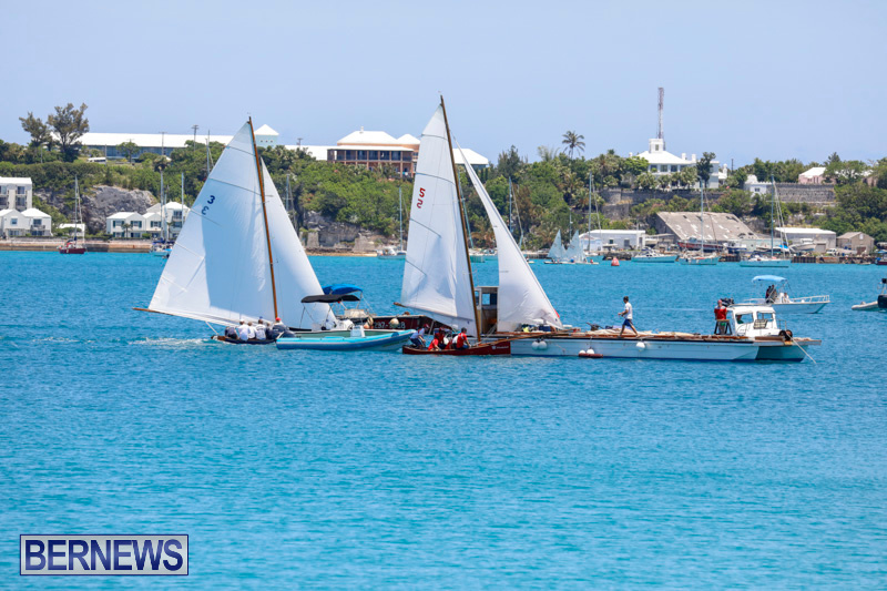 Dinghy-Racing-St-George's-Bermuda-May-27-2018-7200