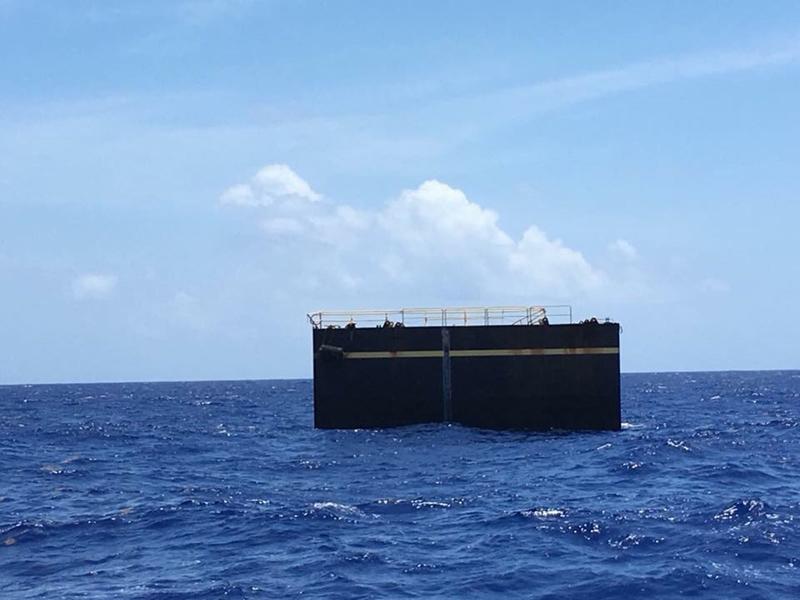 Drydock_JP_Bermuda3