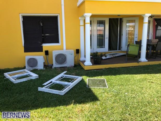 Explosion Bermuda May 17 2018 (3)