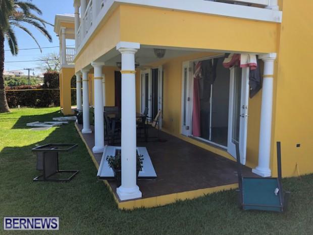 Explosion Bermuda May 17 2018 (4)
