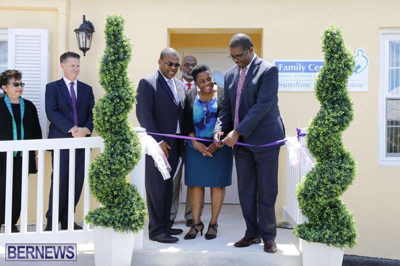 Family Centre Open House Bermuda May 2 2018 (15)