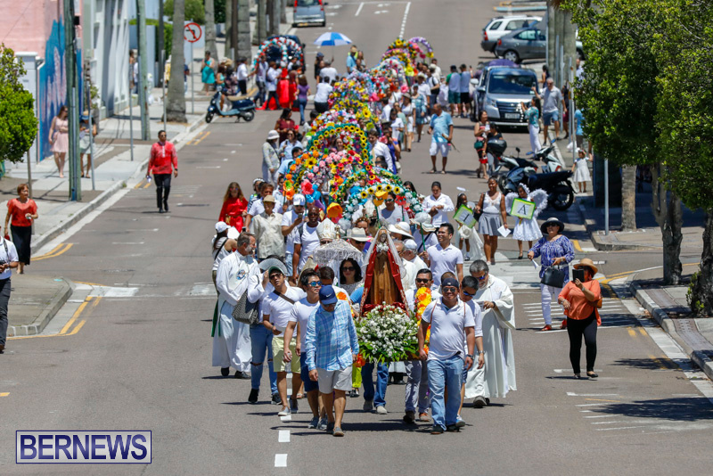 Filipino-Community-Host-Flores-de-Mayo-Santacruzan-Bermuda-May-27-2018-7225