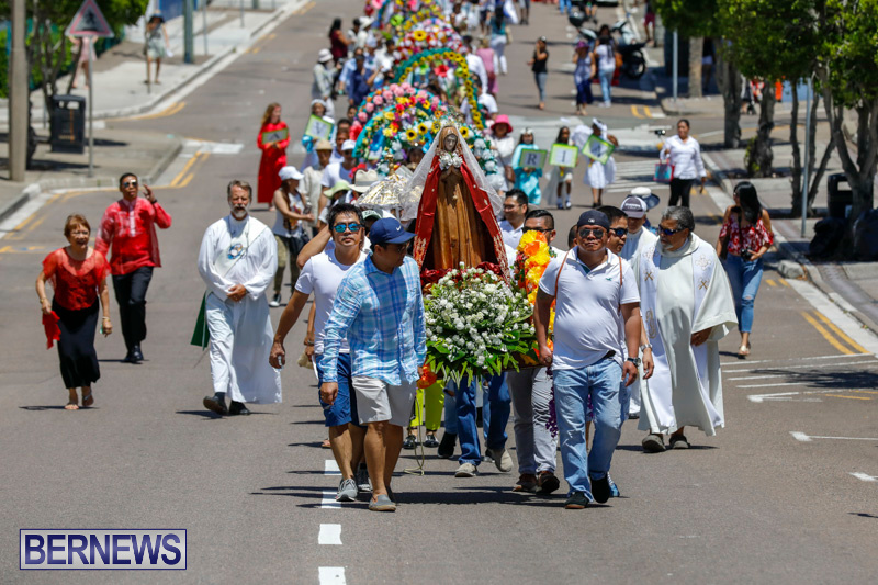 Filipino-Community-Host-Flores-de-Mayo-Santacruzan-Bermuda-May-27-2018-7236
