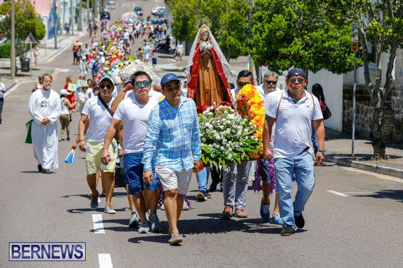 Filipino-Community-Host-Flores-de-Mayo-Santacruzan-Bermuda-May-27-2018-7243
