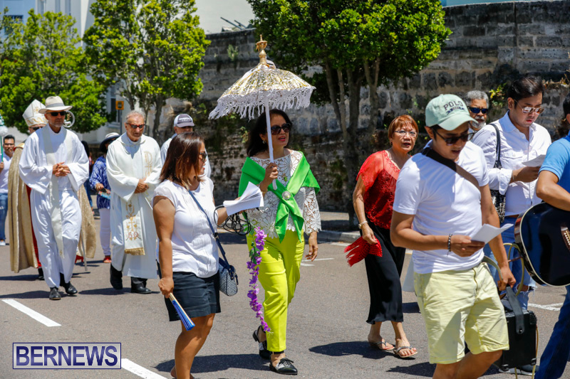 Filipino-Community-Host-Flores-de-Mayo-Santacruzan-Bermuda-May-27-2018-7244