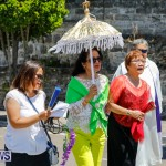 Filipino Community Host Flores de Mayo & Santacruzan Bermuda, May 27 2018-7248