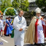 Filipino Community Host Flores de Mayo & Santacruzan Bermuda, May 27 2018-7253