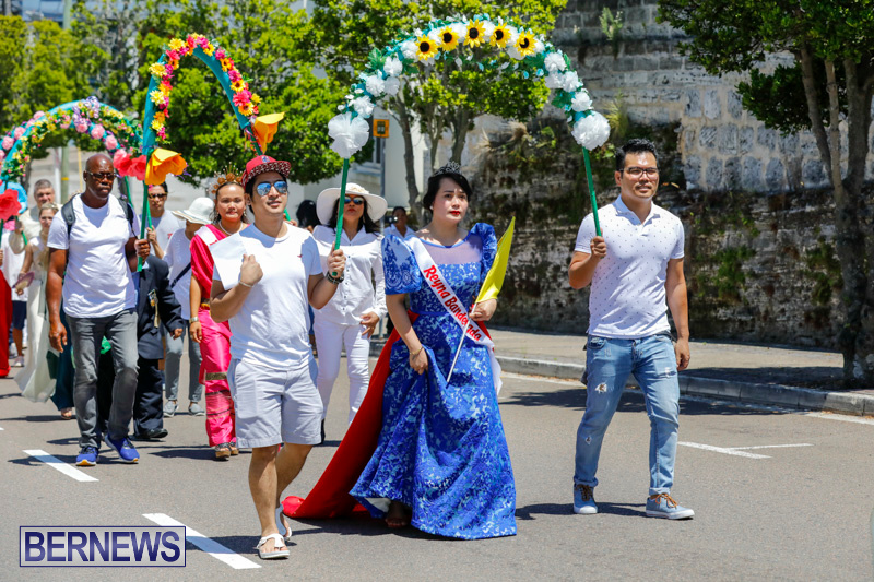 Filipino-Community-Host-Flores-de-Mayo-Santacruzan-Bermuda-May-27-2018-7256