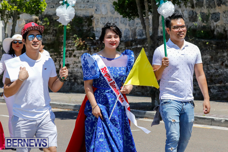 Filipino-Community-Host-Flores-de-Mayo-Santacruzan-Bermuda-May-27-2018-7260