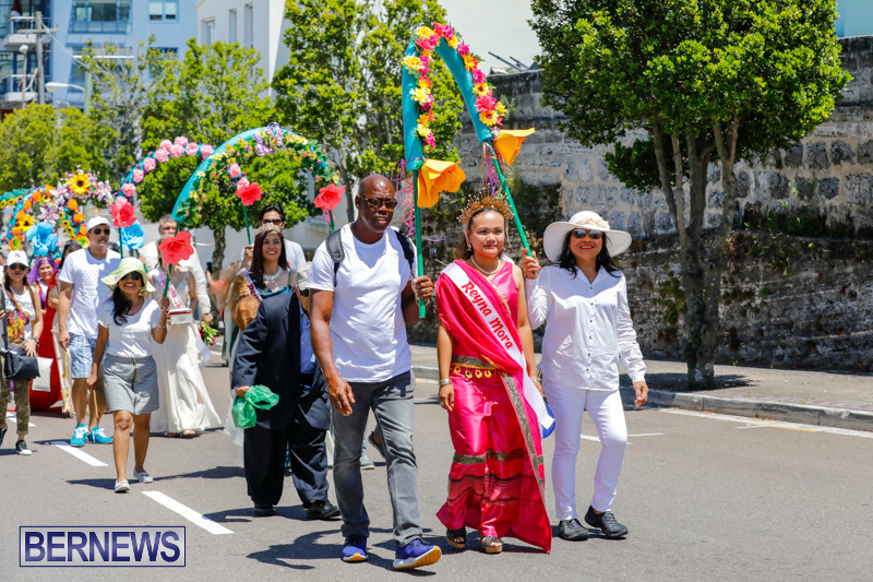 Filipino-Community-Host-Flores-de-Mayo-Santacruzan-Bermuda-May-27-2018-7261