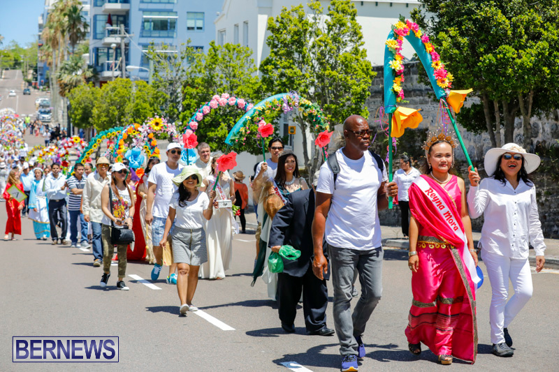 Filipino-Community-Host-Flores-de-Mayo-Santacruzan-Bermuda-May-27-2018-7262