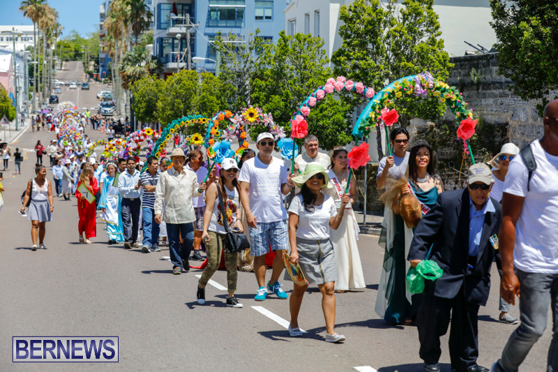 Filipino-Community-Host-Flores-de-Mayo-Santacruzan-Bermuda-May-27-2018-7264