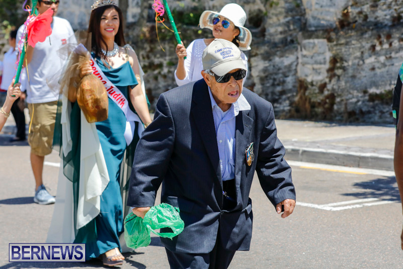 Filipino-Community-Host-Flores-de-Mayo-Santacruzan-Bermuda-May-27-2018-7267