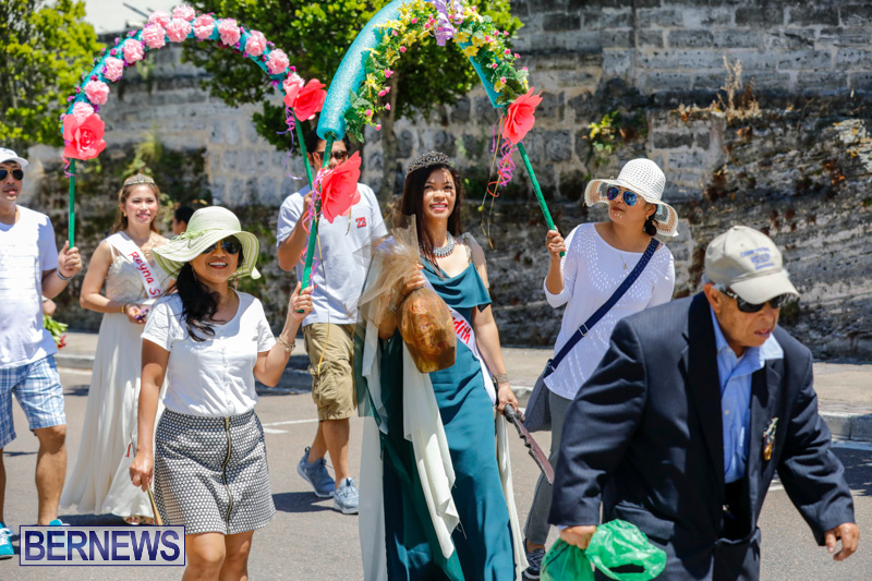 Filipino-Community-Host-Flores-de-Mayo-Santacruzan-Bermuda-May-27-2018-7268