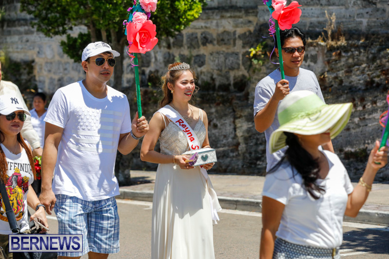 Filipino-Community-Host-Flores-de-Mayo-Santacruzan-Bermuda-May-27-2018-7272