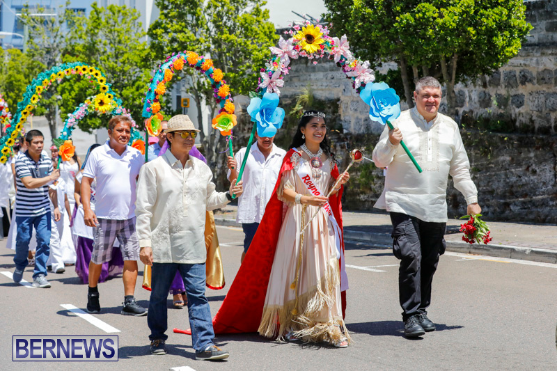 Filipino-Community-Host-Flores-de-Mayo-Santacruzan-Bermuda-May-27-2018-7275