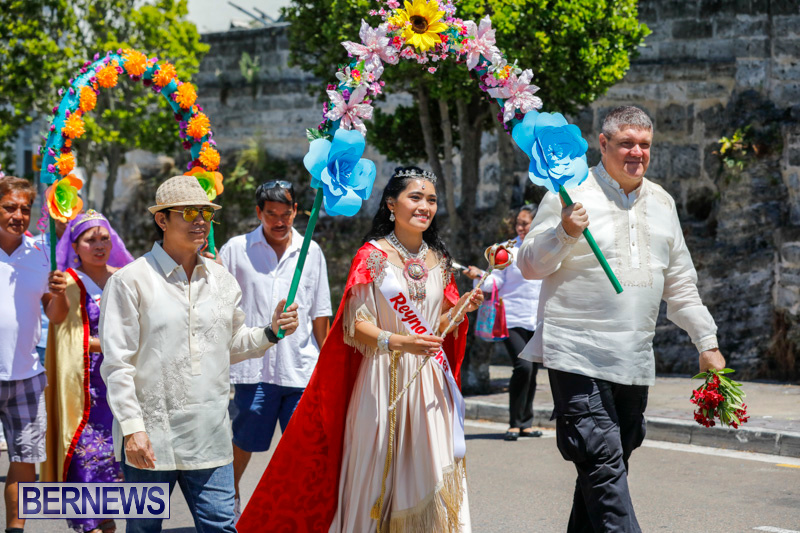 Filipino-Community-Host-Flores-de-Mayo-Santacruzan-Bermuda-May-27-2018-7277