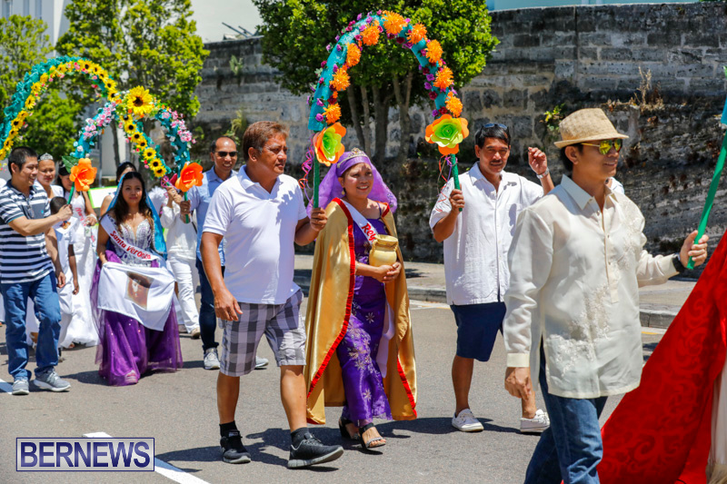 Filipino-Community-Host-Flores-de-Mayo-Santacruzan-Bermuda-May-27-2018-7282