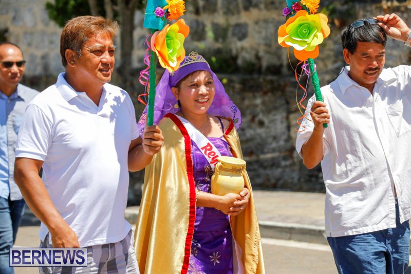 Filipino-Community-Host-Flores-de-Mayo-Santacruzan-Bermuda-May-27-2018-7283
