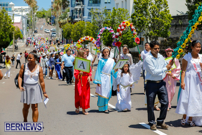 Filipino-Community-Host-Flores-de-Mayo-Santacruzan-Bermuda-May-27-2018-7289