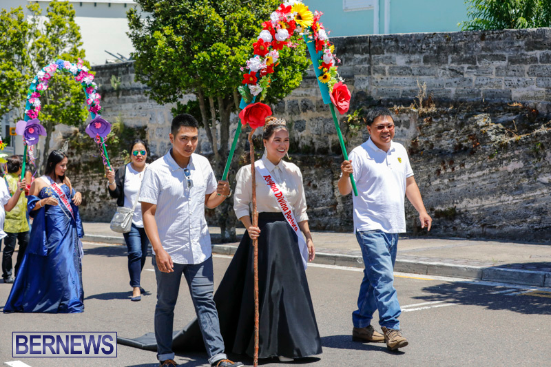 Filipino-Community-Host-Flores-de-Mayo-Santacruzan-Bermuda-May-27-2018-7299