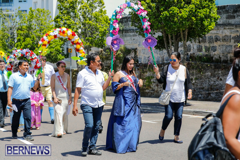 Filipino-Community-Host-Flores-de-Mayo-Santacruzan-Bermuda-May-27-2018-7301