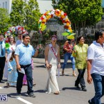 Filipino Community Host Flores de Mayo & Santacruzan Bermuda, May 27 2018-7305