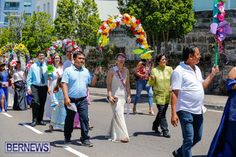 Filipino-Community-Host-Flores-de-Mayo-Santacruzan-Bermuda-May-27-2018-7305