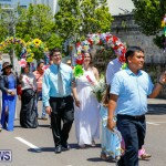 Filipino Community Host Flores de Mayo & Santacruzan Bermuda, May 27 2018-7307