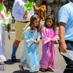 Filipino Community Host Flores de Mayo & Santacruzan Bermuda, May 27 2018-7310