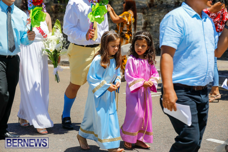 Filipino-Community-Host-Flores-de-Mayo-Santacruzan-Bermuda-May-27-2018-7310
