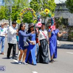 Filipino Community Host Flores de Mayo & Santacruzan Bermuda, May 27 2018-7312