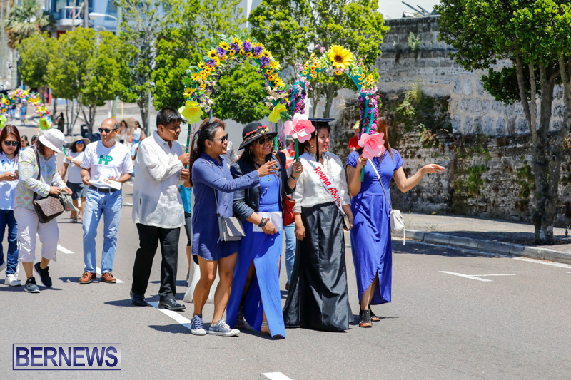 Filipino-Community-Host-Flores-de-Mayo-Santacruzan-Bermuda-May-27-2018-7312