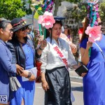 Filipino Community Host Flores de Mayo & Santacruzan Bermuda, May 27 2018-7314