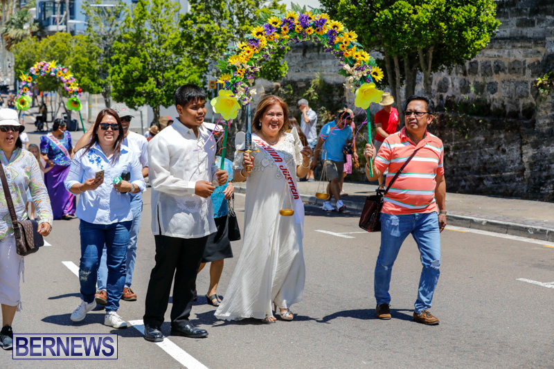 Filipino-Community-Host-Flores-de-Mayo-Santacruzan-Bermuda-May-27-2018-7317