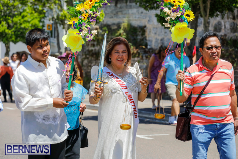 Filipino-Community-Host-Flores-de-Mayo-Santacruzan-Bermuda-May-27-2018-7318