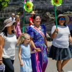Filipino Community Host Flores de Mayo & Santacruzan Bermuda, May 27 2018-7321