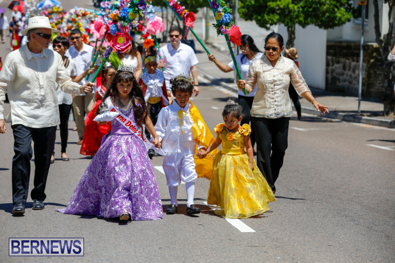 Filipino-Community-Host-Flores-de-Mayo-Santacruzan-Bermuda-May-27-2018-7324