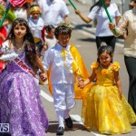 Filipino Community Host Flores de Mayo & Santacruzan Bermuda, May 27 2018-7325