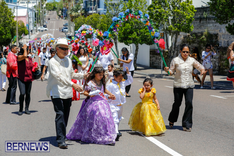 Filipino-Community-Host-Flores-de-Mayo-Santacruzan-Bermuda-May-27-2018-7327