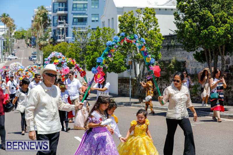 Filipino-Community-Host-Flores-de-Mayo-Santacruzan-Bermuda-May-27-2018-7328