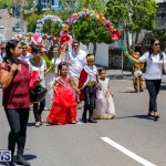 Filipino Community Host Flores de Mayo & Santacruzan Bermuda, May 27 2018-7331
