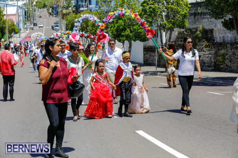 Filipino-Community-Host-Flores-de-Mayo-Santacruzan-Bermuda-May-27-2018-7331