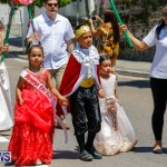 Filipino Community Host Flores de Mayo & Santacruzan Bermuda, May 27 2018-7334