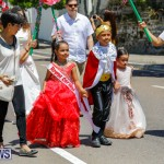 Filipino Community Host Flores de Mayo & Santacruzan Bermuda, May 27 2018-7335