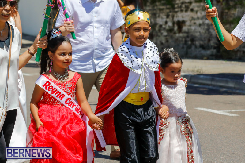 Filipino-Community-Host-Flores-de-Mayo-Santacruzan-Bermuda-May-27-2018-7336