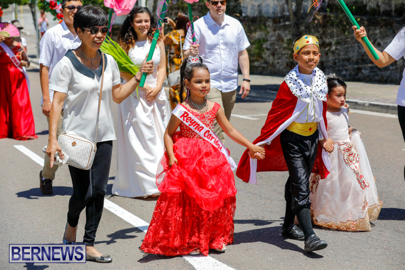 Filipino-Community-Host-Flores-de-Mayo-Santacruzan-Bermuda-May-27-2018-7339
