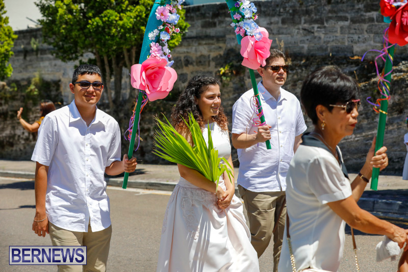 Filipino-Community-Host-Flores-de-Mayo-Santacruzan-Bermuda-May-27-2018-7344