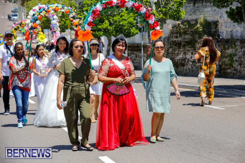 Filipino-Community-Host-Flores-de-Mayo-Santacruzan-Bermuda-May-27-2018-7345